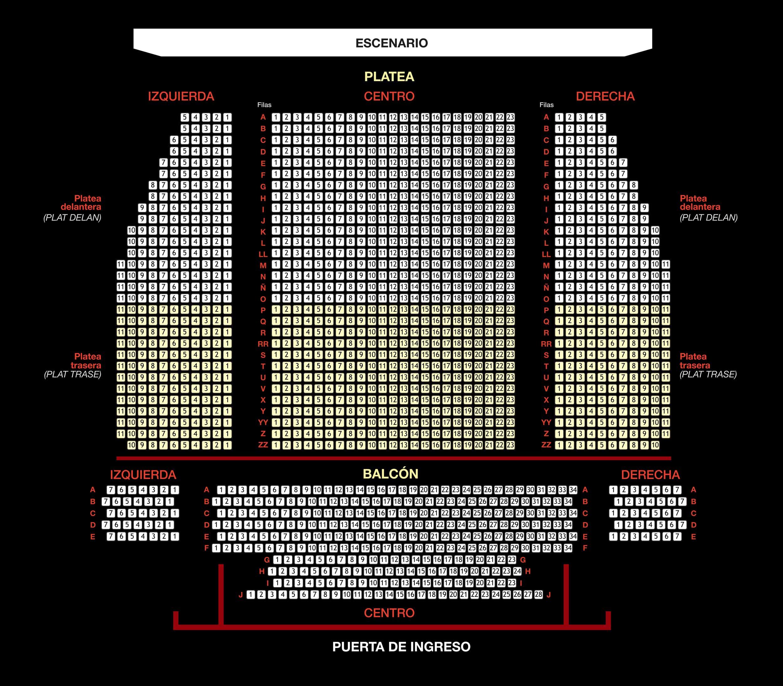 plano teatro metropolitano 201